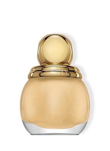 Dior Dior Diorific Vernis 220 Promesse Oje Altın